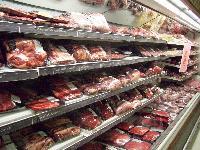 Sistemas de Control de Frio para Supermercados Casas inteligentes