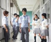 Domotica en Escuelas Ahorro de energia
